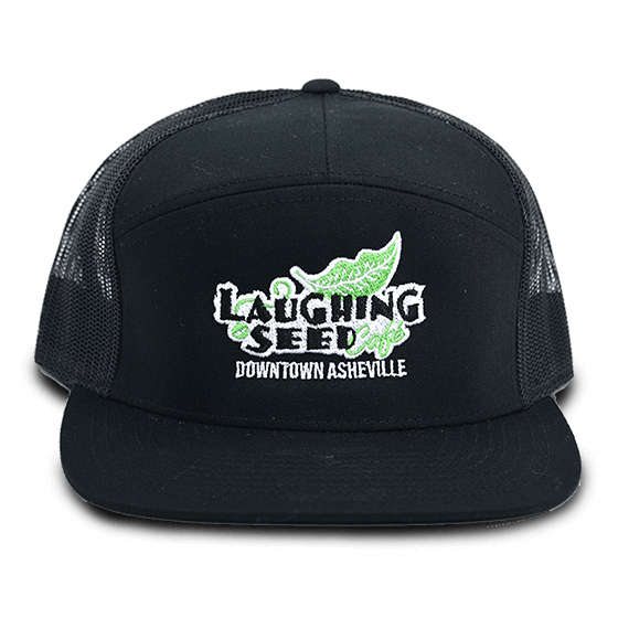 HatSnapBack_Graphic_Websites