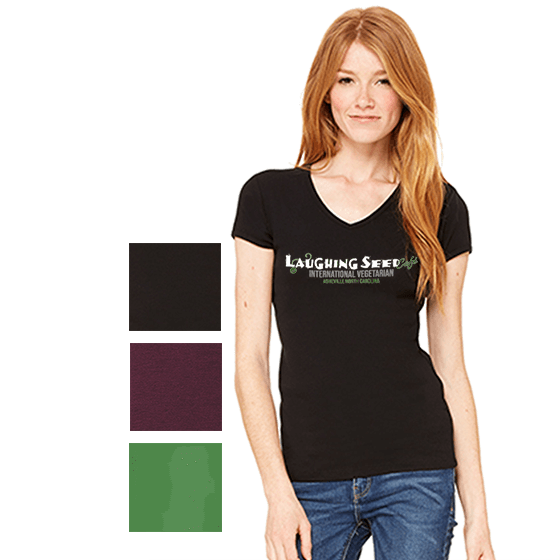 Womenscafetee_Websites